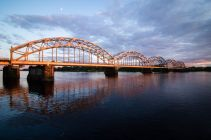 Baltic2016_Riga_033