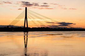 Baltic2016_Riga_035