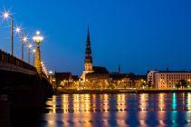 Baltic2016_Riga_060