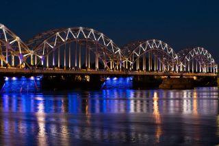 Baltic2016_Riga_068