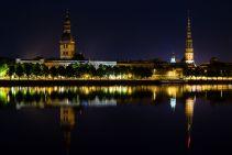 Baltic2016_Riga_071