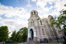 Baltic2016_Riga_088