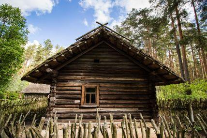 Baltic2016_Riga_OpenAirMuseum_063