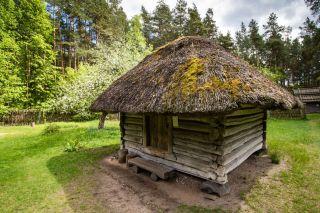 Baltic2016_Riga_OpenAirMuseum_104