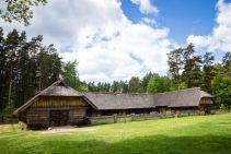 Baltic2016_Riga_OpenAirMuseum_132