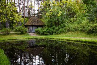Baltic2016_Riga_OpenAirMuseum_134