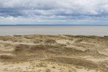 Baltic2016_Nida_043