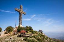 Macedonia2016_054