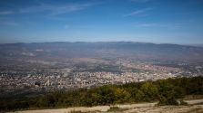 Macedonia2016_057