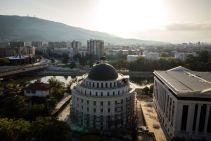 Macedonia2016_077