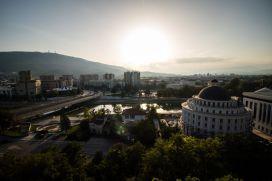 Macedonia2016_079