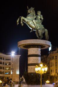 Macedonia2016_089