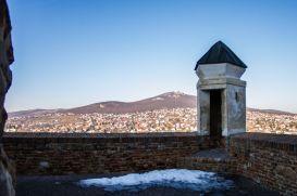 2015_02_13-15_Nitra_63