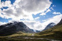 Norway2016_022