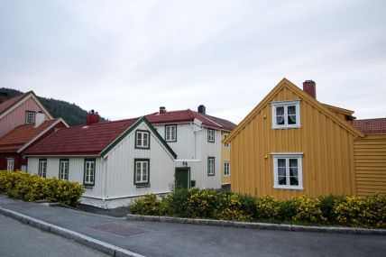 Norway2016_081