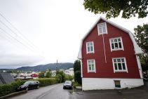 Norway2016_146