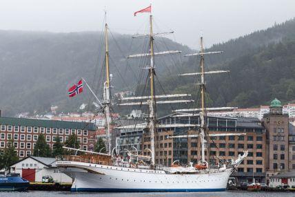 Norway2016_153