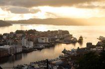 Norway2016_176