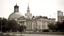 Poland_Warsaw_19
