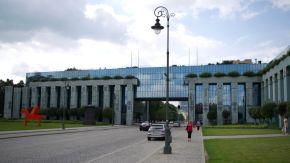 Poland_Warsaw_24