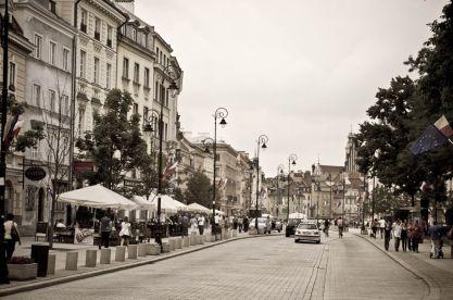 Poland_Warsaw_32
