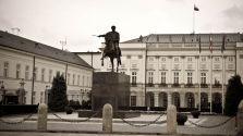 Poland_Warsaw_33