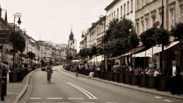 Poland_Warsaw_38