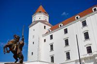 Slovakia_Bratislava_020
