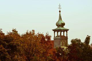 Slovakia_Bratislava_022