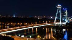 Slovakia_Bratislava_027