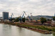 Slovakia_Bratislava_042