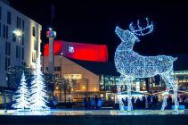 Slovakia_Bratislava_077