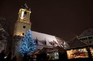 Slovakia_Bratislava_080