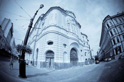 Slovakia_Bratislava_092