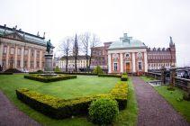 Sweden_Stockholm_003