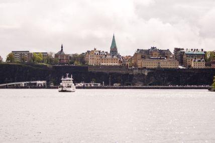 Sweden_Stockholm_115