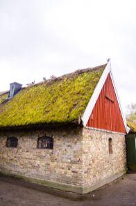 Sweden_Stockholm_170