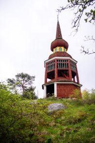 Sweden_Stockholm_191