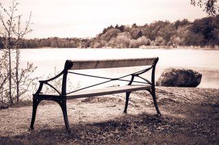 Sweden_Stockholm_290