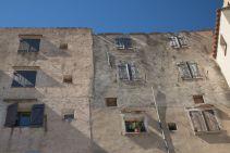 2017-07-05_241_Corsica_Bonifacio