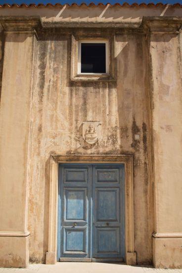 2017-07-05_246_Corsica_Bonifacio
