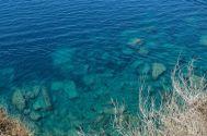 2017-07-05_266_Corsica_Bonifacio