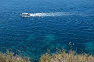 2017-07-05_267_Corsica_Bonifacio