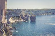 2017-07-05_268_Corsica_Bonifacio