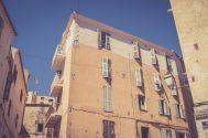 2017-07-05_272_Corsica_Bonifacio