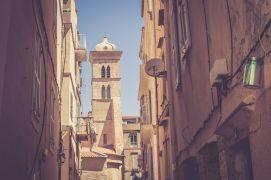 2017-07-05_277_Corsica_Bonifacio