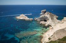 2017-07-05_299_Corsica_Bonifacio