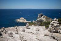 2017-07-05_301_Corsica_Bonifacio