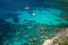 2017-07-05_308_Corsica_Bonifacio