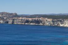 2017-07-05_309_Corsica_Bonifacio